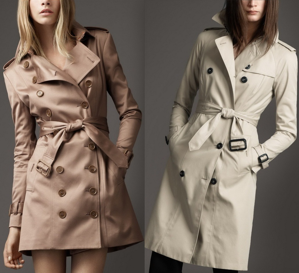 Burberry-London-Trench-Coats-for-Women-2014-8