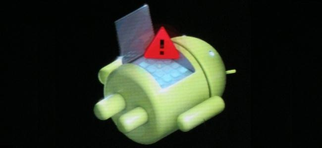 android recovery mode1