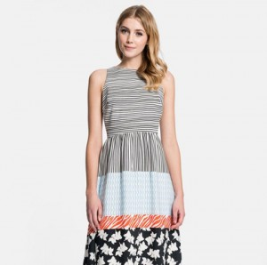 2mjdoo5alily-white-cynthia-steffe-kinley-mix-print-fit-flare-dress-screen