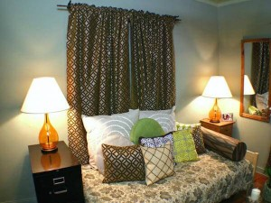 7-h24hd104_day-bed-office.jpg.rend_.hgtvcom.1280.960