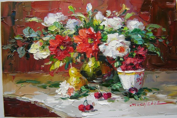 oil-painting9