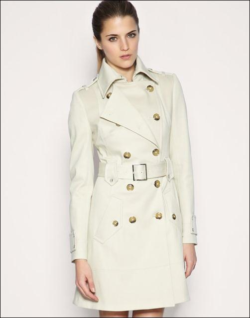 Winter-Coats-For-Women-White
