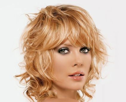 honey-cream-hair-colo-eb001