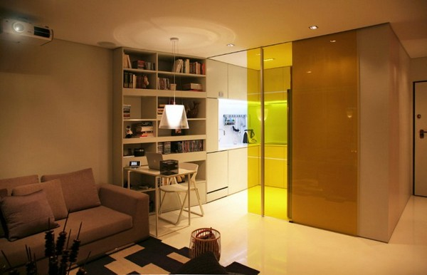 Closet-House-02-750x483