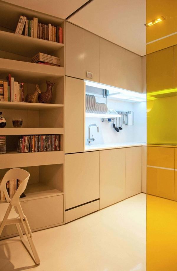 Closet-House-03-671x1024