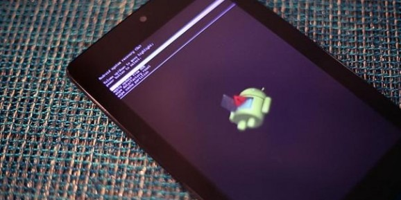 From-the-Android-Forums-Nexus-7-hard-reset-questions-578x289