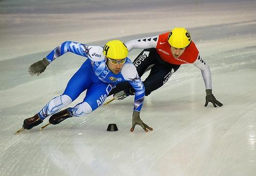 Image result for عکاسی ورزشی