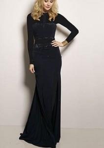 گالری لباس ماکسی شیک تابستان 94