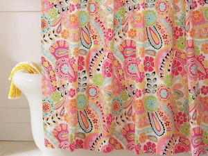 6-MP-Pottery-Barn-Teen_pink-paisley-shower-curtain_s4x3.jpg.rend_.hgtvcom.1280.960
