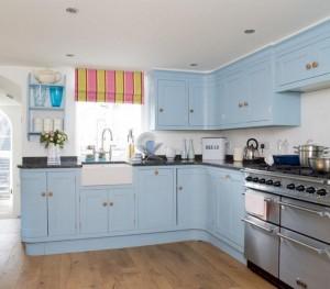 blue-kitchen-cabinets_gal