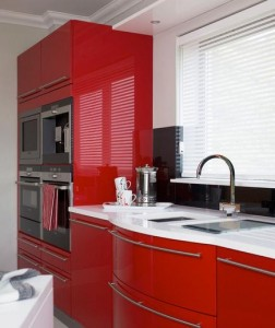 gloss-red-cabinets_gal