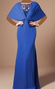 گالری لباس ماکسی زنانه۲۰۱۵