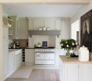 neutral-kitchen_gal