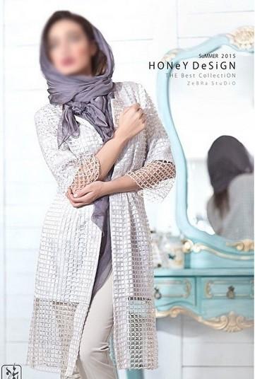 www.fashionday.irhony-1