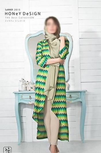www.fashionday.irhony-2