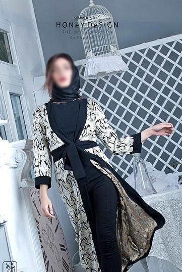 www.fashionday.irhony-3