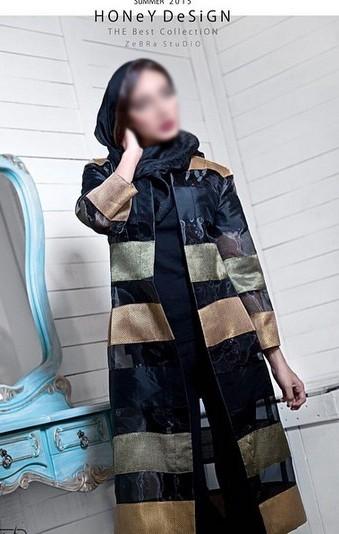 www.fashionday.irhony-6