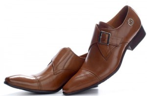 کلکسیون کفش های شیک مردانه 94