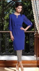 مدل لباس مجلسی دخترانه شیک تابستان 94
