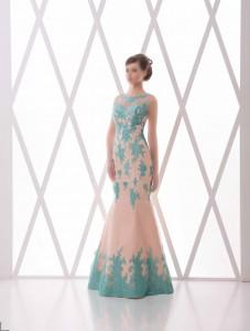 گالری مدل لباس مجلسی حریر امسال