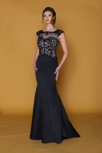 باکلاس ترین مدل لباس مجلسی زنانه 2015