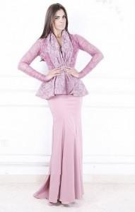 گالری تازه ترین لباس مجلسی های دخترونه 94