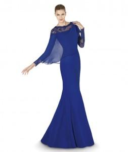 جدیدترین مدل لباس مجلسی اروپایی ۲۰۱۶