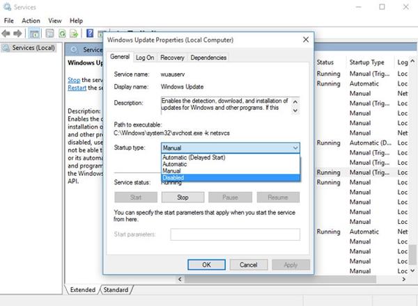 disable-updates-windows-101