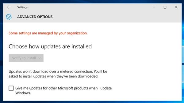 disable-updates-windows-102