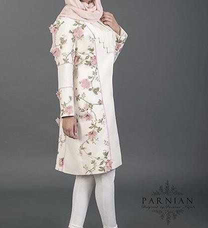 لباس برای عقد محضری