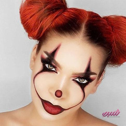 هالووین 6