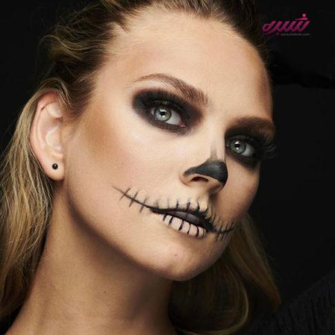 هالووین 8