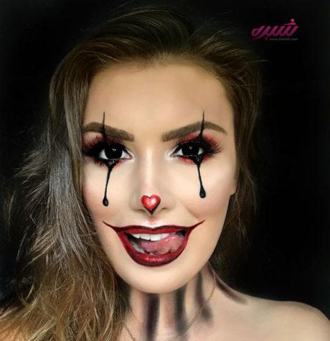 هالووین 3