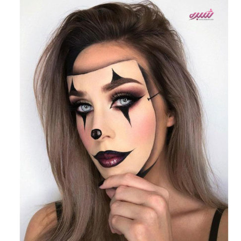 هالووین 7