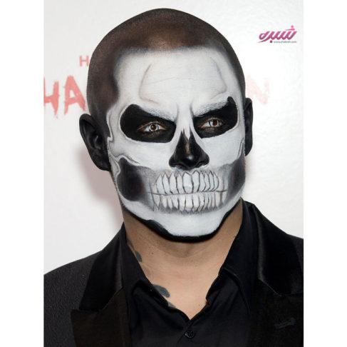 هالووین 10