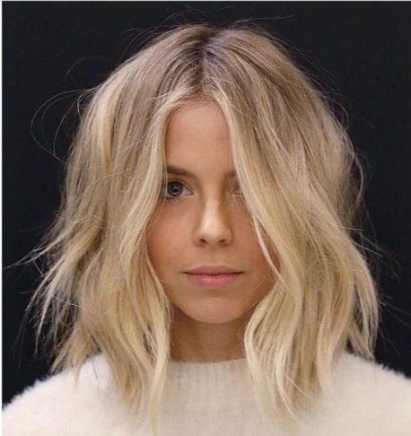 روشن کردن رنگ موی تیره