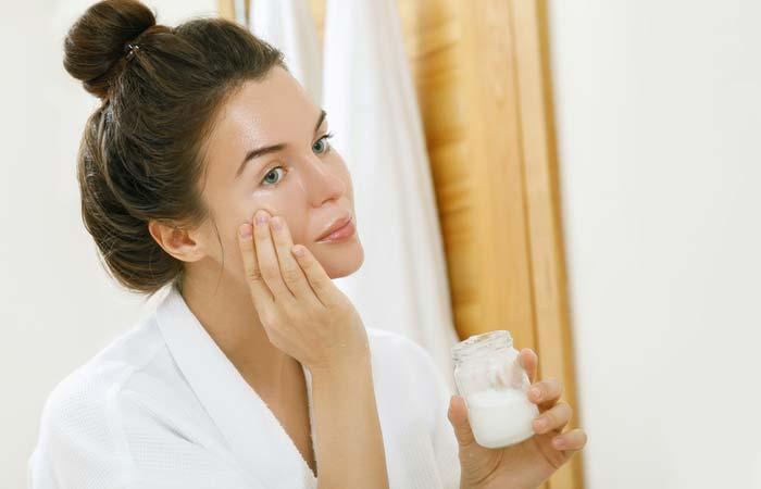 ویتامین های ضروری برای پوست