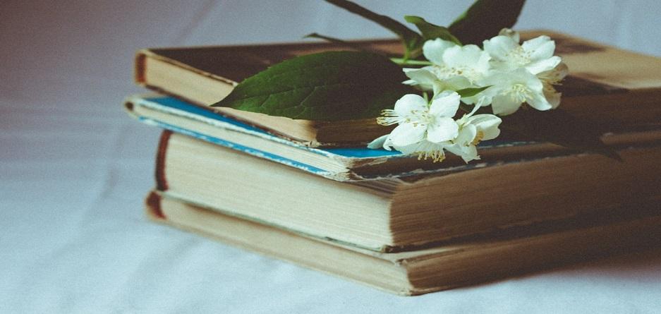 کتاب هایی برای تغییر سبک زندگی