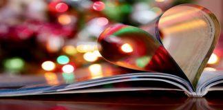 بهترین کتاب ها برای هدیه دادن