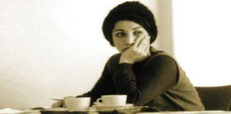 آشنایی با شاعران زن ایرانی