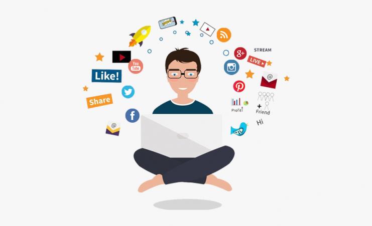 بهترین شرکت دیجیتال مارکتینگ را چگونه انتخاب کنیم ؟