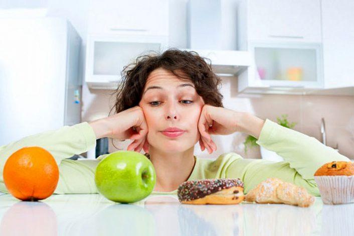 عادات موفق مردم کشورهای مختلف برای کاهش وزن