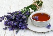 دمنوش های مفید برای سلامت بدن