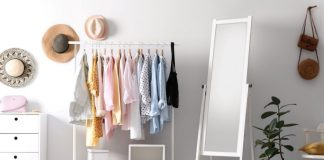 راهنمای انتخاب لباس زنانه