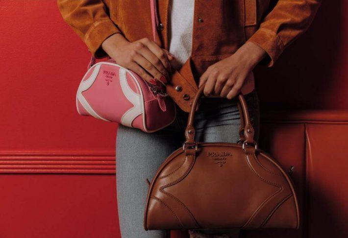 انواع کیف زنانه که در سال 2021 پرطرفدار هستند