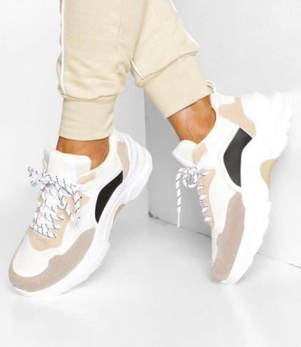 8 مدل کفش که باید در کمد همه خانم ها باشد!