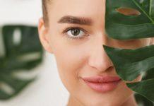 مراقبت بعد از پاکسازی پوست